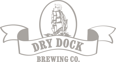 8a020327 Craft Brewing in Colorado | Colorado Microbrewery | Dry Dock Brewing Co.