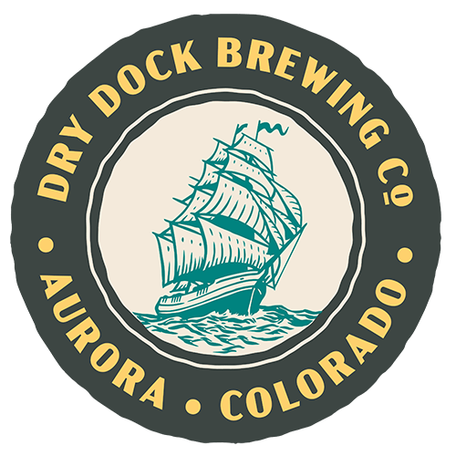 Dry Dock Brewing Co. - Age Validation